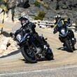 Ruta para disfrutar del MotoGP Cheste con tu V-Strom