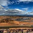 MotorLand Aragón para motoviajeros