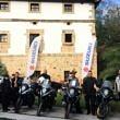 Así lo pasamos en el roadleader con MrHicks46 por Cantabria