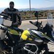 Vídeo Ruta Lucas Gilabert por Alicante