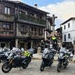 Roadleader weekend Burgos – Navarra